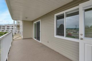 Photo 22: 205 155 Erickson Rd in : CR Willow Point Condo for sale (Campbell River)  : MLS®# 877880