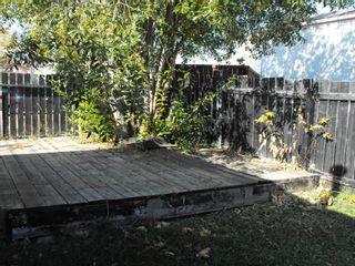 Photo 33: 5009 56 Street: Elk Point House for sale : MLS®# E4265897