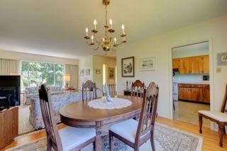 Photo 6: 1814 San Juan Ave in : SE Gordon Head House for sale (Saanich East)  : MLS®# 878259
