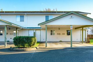 Photo 20: 15 1095 Edgett Rd in : CV Courtenay City Row/Townhouse for sale (Comox Valley)  : MLS®# 862287