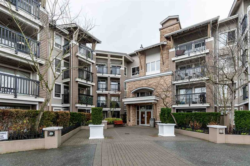 FEATURED LISTING: 115 - 8915 202 Street Langley