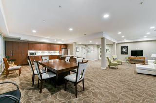"Photo 19: 301 8733 160 Street in Surrey: Fleetwood Tynehead Condo for sale in ""Manarola"" : MLS®# R2313401"