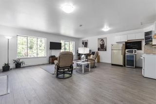 """Photo 17: 17282 29 Avenue in Surrey: Grandview Surrey House for sale in """"COUNTRY WOODS ESTATE"""" (South Surrey White Rock)  : MLS®# R2467467"""