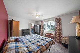 Photo 11: 20255 HAMPTON Street in Maple Ridge: Southwest Maple Ridge House for sale : MLS®# R2617088