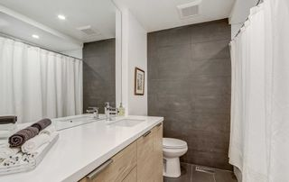 Photo 10: 506 Appledore Crescent in Mississauga: Cooksville House (Backsplit 5) for sale : MLS®# W4482006
