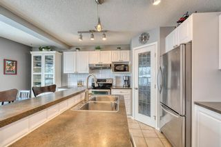 Photo 14: 262 Panamount Close NW in Calgary: Panorama Hills Detached for sale : MLS®# A1050562
