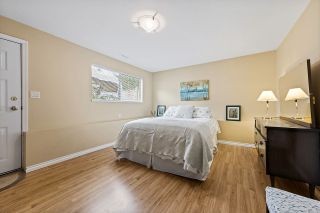 Photo 19: 1999 RUFUS Drive in North Vancouver: Westlynn House for sale : MLS®# R2545807