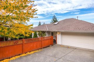 Photo 32: 6005 Salish Rd in : Du East Duncan House for sale (Duncan)  : MLS®# 860125