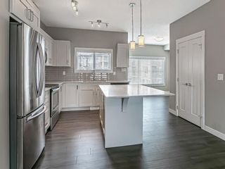 Photo 4: 536 Cranford Drive SE in Calgary: Cranston Row/Townhouse for sale : MLS®# A1097565