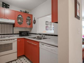 Photo 3: 5 1906 Bowen Rd in NANAIMO: Na Central Nanaimo Row/Townhouse for sale (Nanaimo)  : MLS®# 844864