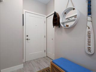 Photo 18: 103 1020 Inverness Rd in : SE Quadra Condo for sale (Saanich East)  : MLS®# 857936