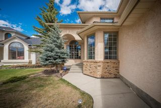 Photo 2: 47 Edgeview Heights NW in Calgary: Edgemont Detached for sale : MLS®# A1099401