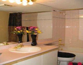 Photo 7: 105 10743 139 St in VISTA RIDGE: Home for sale : MLS®# F2607257