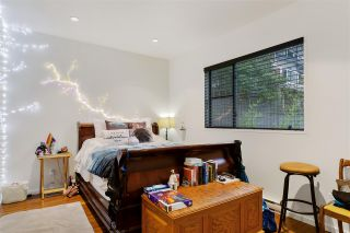 Photo 24: 50 SWEETWATER Place: Lions Bay House for sale (West Vancouver)  : MLS®# R2523569