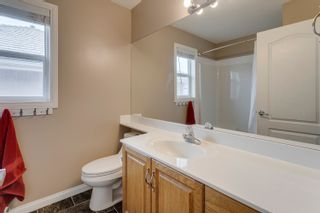 Photo 33: 23 Royal Crest Way NW in Calgary: Royal Oak Detached for sale : MLS®# A1118520