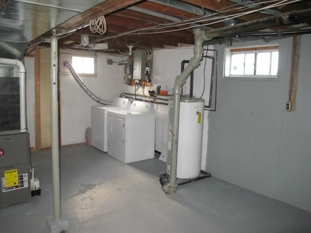 Photo 16: Photos:  in WINNIPEG: East Kildonan Residential for sale (North East Winnipeg)  : MLS®# 1310889