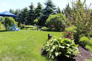 Photo 42: 277 Ivey Crescent in Cobourg: House for sale : MLS®# 264482