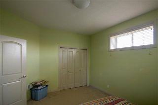 Photo 23: 16 12610-15 Avenue in Edmonton: Zone 55 House Half Duplex for sale : MLS®# E4248557
