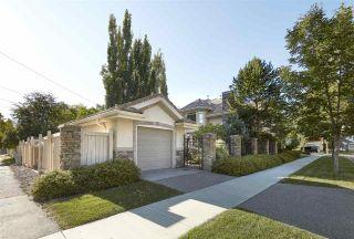 Photo 50: 9603 95 Avenue in Edmonton: Zone 18 House for sale : MLS®# E4246837
