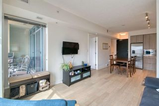 Photo 15: 1802 930 6 Avenue SW in Calgary: Downtown Commercial Core Apartment for sale : MLS®# A1098900