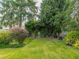 Photo 32: 3758 DUMFRIES Street in Vancouver: Knight House for sale (Vancouver East)  : MLS®# R2590666