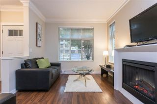 """Photo 14: 1 31125 WESTRIDGE Place in Abbotsford: Abbotsford West Townhouse for sale in """"Kinfield"""" : MLS®# R2515430"""