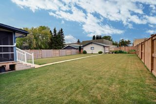 Photo 4: 4410 46A Street: St. Paul Town House for sale : MLS®# E4260095