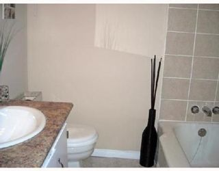 Photo 14: 965 INKSTER BLVD.: Residential for sale (North End)