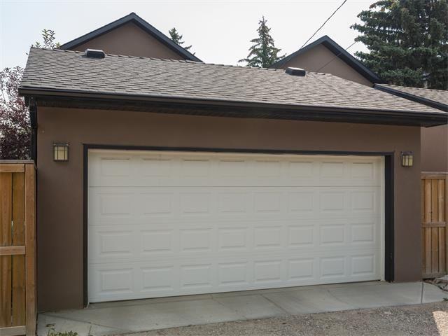 Photo 40: Photos: 1811 42 Avenue SW in Calgary: Altadore_River Park House for sale : MLS®# C4026681