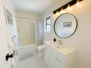 """Photo 23: 405 CARDIFF Way in Port Moody: College Park PM Townhouse for sale in """"EASTHILL"""" : MLS®# R2598640"""