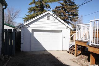 Photo 29: 2134 Lindsay Street in Regina: Broders Annex Residential for sale : MLS®# SK848973