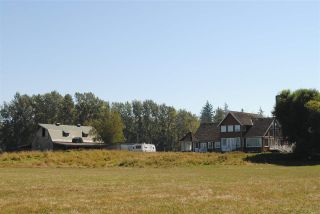 Photo 26: 2208 208 Street in Langley: Campbell Valley House for sale : MLS®# R2562999