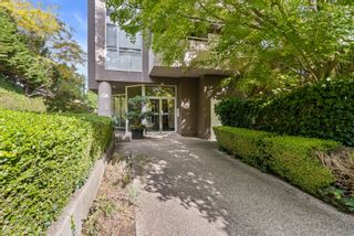 """Photo 29: 1001 2121 W 38TH Avenue in Vancouver: Kerrisdale Condo for sale in """"ASHLEIGH COURT"""" (Vancouver West)  : MLS®# R2624488"""