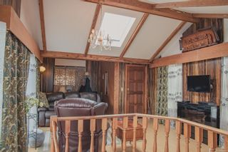 Photo 25: 581 Poplar St in : Na Brechin Hill House for sale (Nanaimo)  : MLS®# 869845