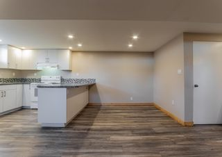 Photo 18: 3775 HAMMOND Avenue in Prince George: Quinson House for sale (PG City West (Zone 71))  : MLS®# R2611325