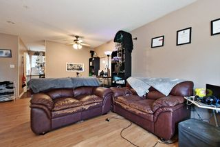 "Photo 7: 177 32550 MACLURE Road in Abbotsford: Abbotsford West Townhouse for sale in ""Clearbrook Village"" : MLS®# R2564532"