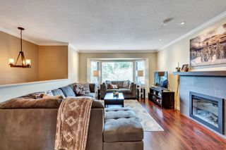 Photo 10: 6368 183A Street in Surrey: Cloverdale BC House for sale (Cloverdale)  : MLS®# R2564091