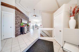 Photo 12: 1351 OAKLAND Crescent: Devon House for sale : MLS®# E4230630