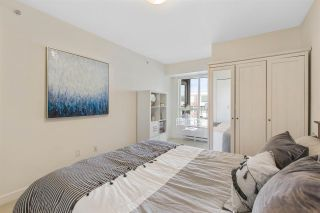 """Photo 16: 513 2888 E 2ND Avenue in Vancouver: Renfrew VE Condo for sale in """"SESAME"""" (Vancouver East)  : MLS®# R2558241"""
