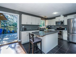 Photo 10: 2876 267A Street in Langley: Aldergrove Langley House for sale : MLS®# R2226858