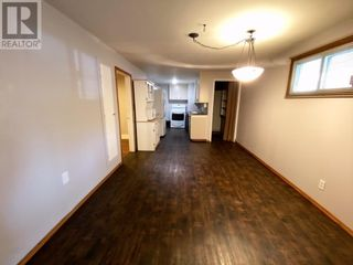 Photo 16: 224 Centre Street in Brooks: House for sale : MLS®# A1149376