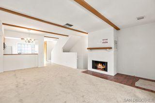 Photo 2: LA JOLLA Condo for sale : 2 bedrooms : 8612 Villa La Jolla Dr. #3