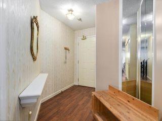 Photo 2: 135 7451 MOFFATT ROAD in Richmond: Brighouse South Condo for sale : MLS®# R2168796