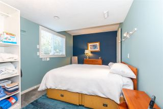 Photo 30: 34139 KING Road in Abbotsford: Poplar House for sale : MLS®# R2489865
