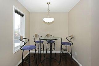 Photo 6: 105 AUBURN BAY Square SE in Calgary: Auburn Bay House for sale : MLS®# C4141384