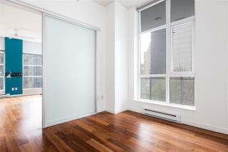 """Photo 23: 906 1205 HOWE Street in Vancouver: Downtown VW Condo for sale in """"The Alto"""" (Vancouver West)  : MLS®# R2578260"""