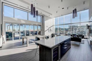 Photo 39: 1508 930 16 Avenue SW in Calgary: Beltline Apartment for sale : MLS®# C4274898