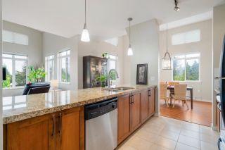 "Photo 14: 406 12350 HARRIS Road in Pitt Meadows: Mid Meadows Condo for sale in ""Keystone"" : MLS®# R2589831"