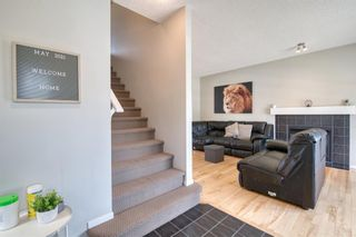 Photo 2: 113 Copperstone Circle SE in Calgary: Copperfield Detached for sale : MLS®# A1103397