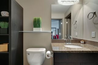 Photo 18: 2108 210 15 Avenue SE in Calgary: Beltline Apartment for sale : MLS®# A1149996